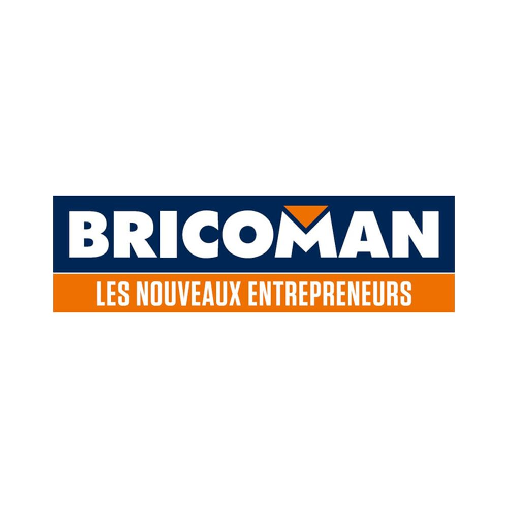 Bricoman-Square-compressor