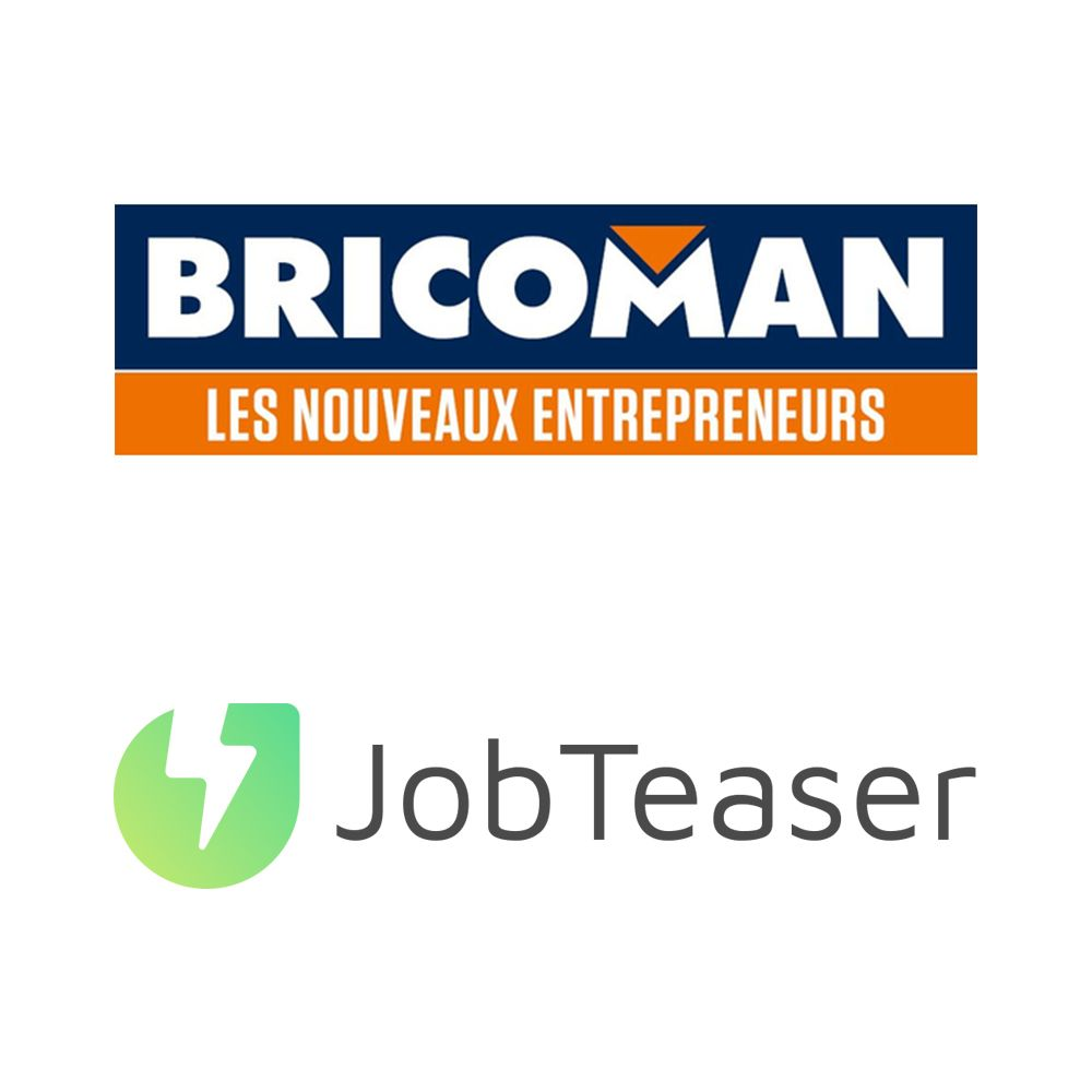 Bricoman-x-Job-Teaser-compressor