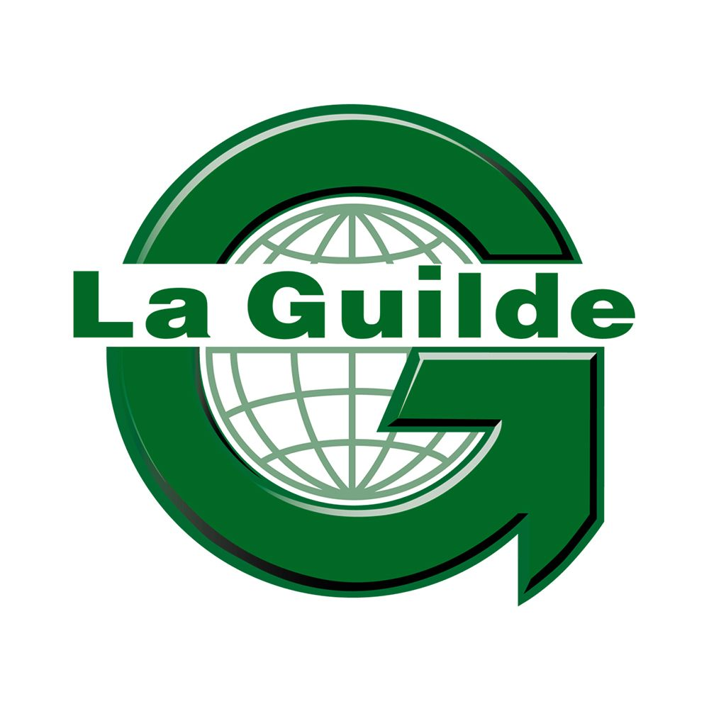 La-Guilde-Square-compressor
