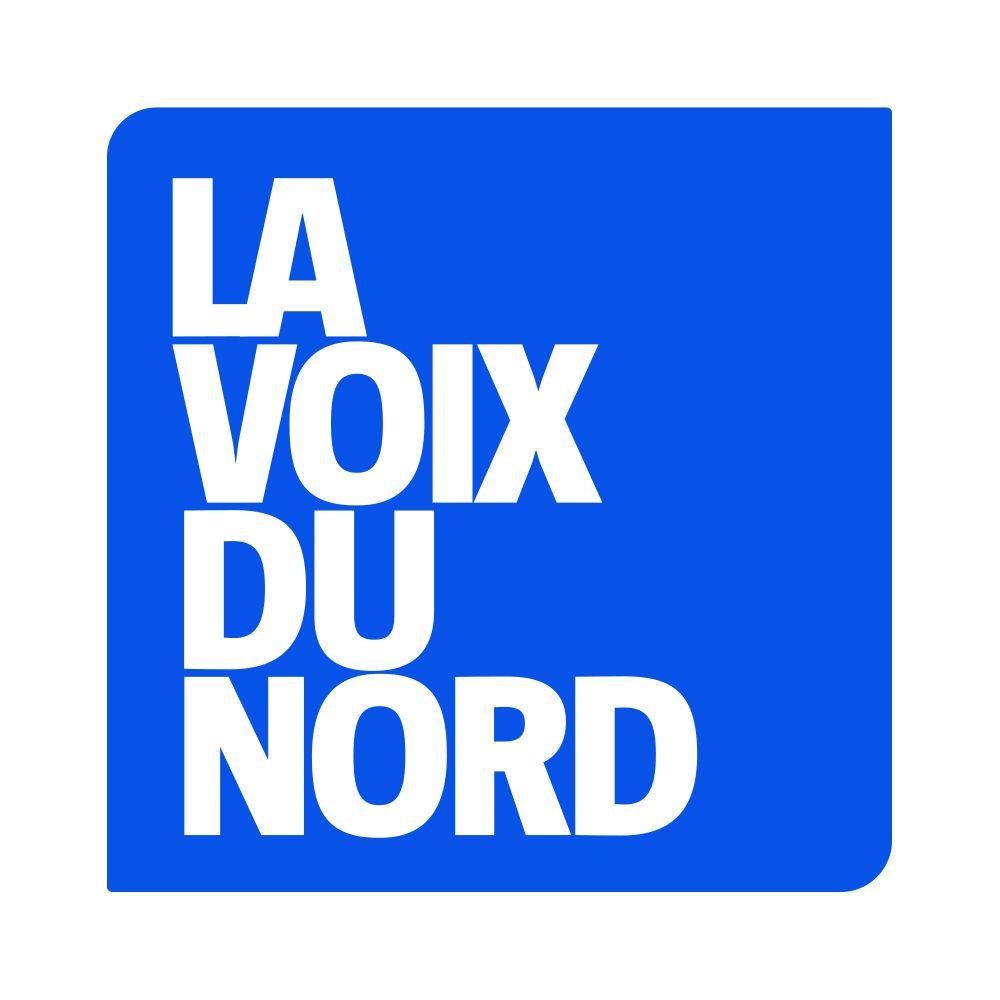 La-Voix-du-Nord-compressor