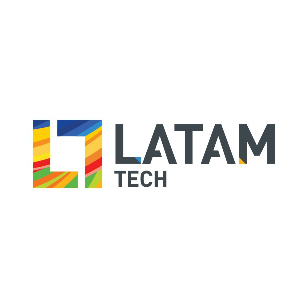 Latam-Tech-Square-compressor