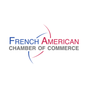 French-American-Chamber-of-Commerce_Square